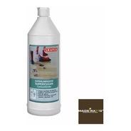 Limpador Super Clean Skania 1 Litro