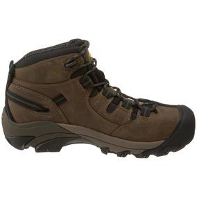 baad1575c96ce Botas Pereira - Zapatos Keen para Hombre en Mercado Libre Colombia