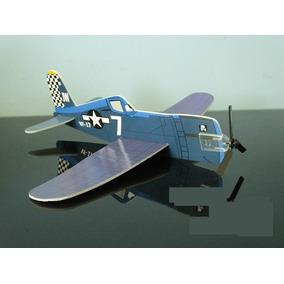 Avião Isopor Aviões Disney Dusty Ripslinger Frete Grátis 60%