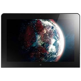 Thinkpad Tablet 10 20c1002rus 128 Gb Net-tablet Pc Tecnolo