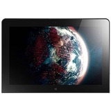 Thinkpad Tablet 10 20c1002rus 128 Gb Net-tablet Pc Tecnolo