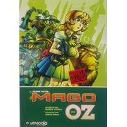 El Mago De Oz / Librería Lealibros