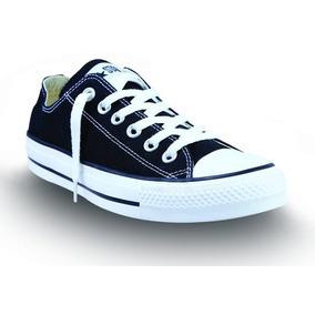 b97d01601 Zapatos Converse Ninos - Zapatos en Barinas en Mercado Libre Venezuela