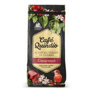 Café Gourmet 250 Gr (café Quindío)