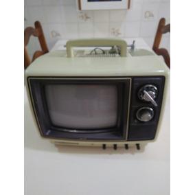 Tv Antiga , Marca Semp