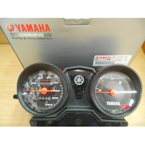 Painel Factor 2010 2011 Original Yamaha Genuino 18dh350000