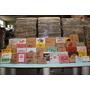 Cajas De Pizza Microcorrugado X 50 Super Reforzadas