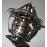 Valvula Termostatica Kia Besta Gs / Bongo K2700