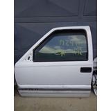 Puerta Delantera Izquierda Chevrolet Blazer 95/97