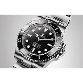 e4c92a1e3cc Replica Rolex De Luxo Masculino Goiania Goias - Relógio Masculino no ...