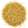 Semente De Linhaça Dourada - 2kg + Brinde