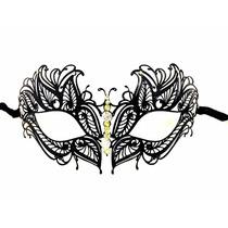 Mascaras Venezianas,baile De Mascaras,veneza,carnaval,strass