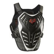 Pechera Motocross Protección Fox Titan Sport Subframe #20872