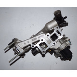 Portatermostato Kia Sportage 2.0 Crdi Diesel Año 2015-2018