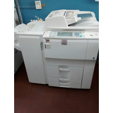 Fotocopiadora Ricoh Mp 6000