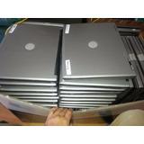 Laptos Segunda Nuevas Compramos 0009 3 6 1 1 6 3 2 2