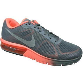 Tênis Nike Air Max Sequent