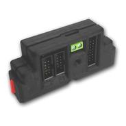 Interface Para Billetero Bv20 Y Bv100 + Validador Por Pulsos