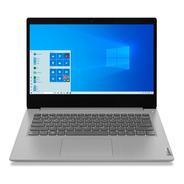 Notebook Lenovo I5 1035g1 8gb 512gb 14 Windows 10 Ms