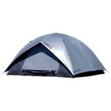 Barraca Camping Luna 6 Lugares Mor Novo