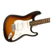 Squier Guitarra Eléctrica Affinity Stratocaster 037-0600-532