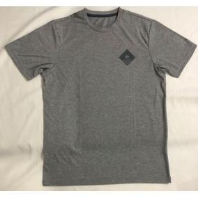 Camiseta Oakley Dri Release Tamanho Especial 2xl 82cm X 68cm ... 5fb70d8f30