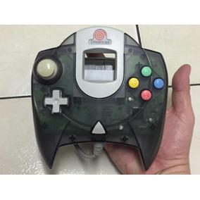 Dreamcast. Control Original