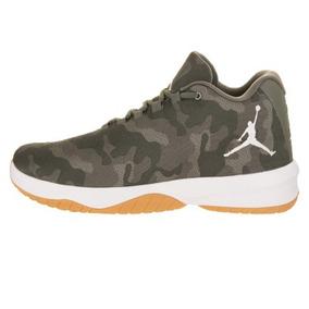 Zapatillas Jordan B Fly
