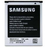 Bateria Para Samsung Galaxy S3 Y S3 Mini En Oferta