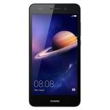 El Huawei Y6 Ii 4g Lte Cajas Selladas Garantia Tiendas Reale