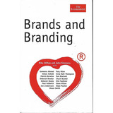 Brands And Branding - Clifton [hgo]