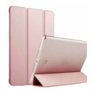 Folio Tipo Original iPad  7 Generación 10.2