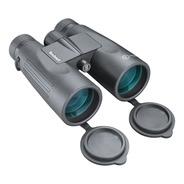 Binoculares Bushnell Prime 12 X 50 Max Poder Y Claridad!