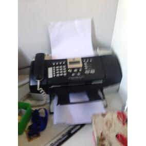 Vendo Telefone , Fax , Impressora