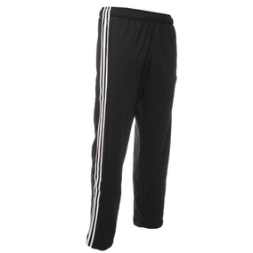 Pantalon adidas Training Essentials Hombre Ng/bl