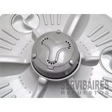 Turbina Agitadora Lavarropas Lg T9000 / T9010 / T9015 38cm