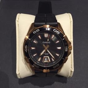 01fb906741468 Casio Rose Gold - Relógios em Porto Alegre no Mercado Livre Brasil