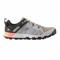 Zapatillas Adidas Kanadia 8 Tr W Sportline