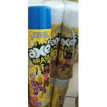 Spray Neve De Carnaval Espuma Espuminha 300ml