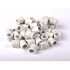 Sera Siporax Pond 25mm- Ceramica A Granel 1l - Aquarios.