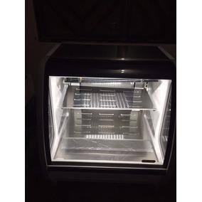 Refrigerador Horizontal Exhibidor Torrey