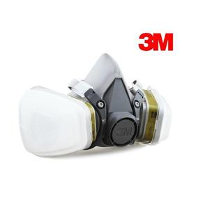 4e41edc84f152 Mascara Polvora 3m Nike - Beleza e Cuidado Pessoal no Mercado Livre ...