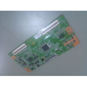 Placa T-com Ltf 320hn01