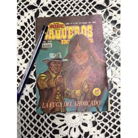 El Libro Vaquero # 312