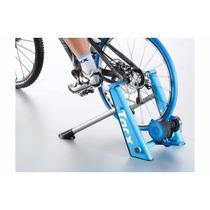 Rodillo Entrenador Tacx Blue Twist Ciclismo Bicicleta