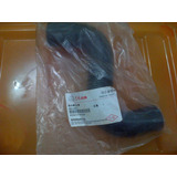 Manguera Superior Radiador Aut O Sin Dongfeng S30 Original