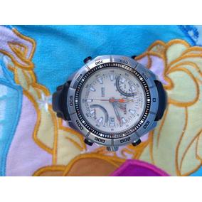 99c94758969c Reloj Timex Para Caballero Modelo T2n728 - Relojes en Mercado Libre ...