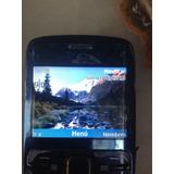 Oferta Nokia C3 Movistar-memoria 2gb