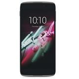 Alcatel Idol 3 16 Gb (4.7) 4g Lte - Prophone