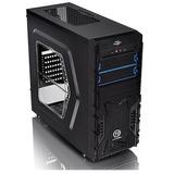 Computador Janus Gamer Core I5 7 Generacion Monitor 21,5 66